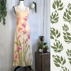Kristi kranz silks Hawi, Hawaii Silk Floral